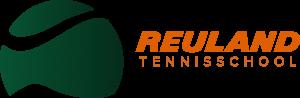 Tennisschool Reuland